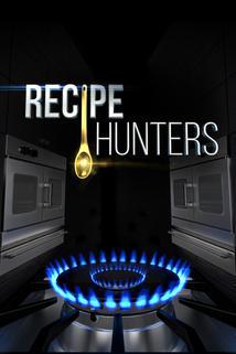 Recipe Hunters