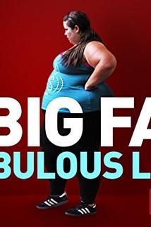 My Big Fat Fabulous Life - A Fling Thing  - A Fling Thing