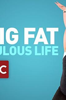My Big Fat Fabulous Life - The Wedding Job  - The Wedding Job