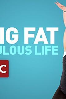 My Big Fat Fabulous Life - 7th Inning Splits  - 7th Inning Splits