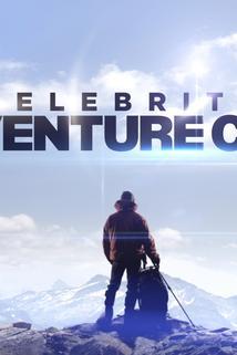 Celebrity Adventure Club
