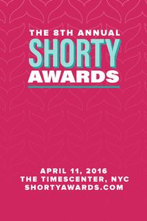 8th Annual Shorty Awards
