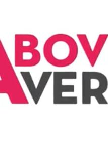 Above Average Presents  - Above Average Presents