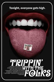 Trippin' with the Folks