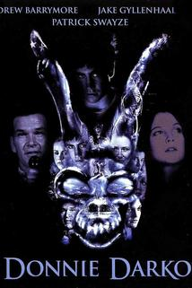 Plakát k filmu: Donnie Darko