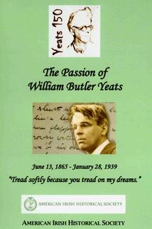 The Passion of Yeats