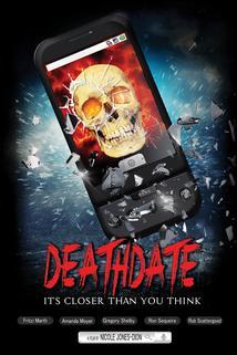 DeathDate ()