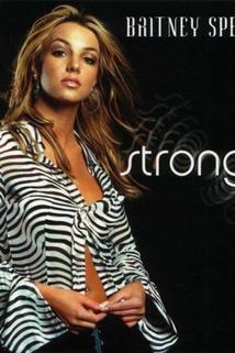 Britney Spears: Stronger