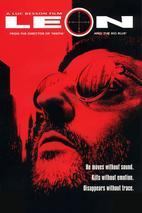 Plakát k filmu: Leon