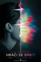 Plakát k filmu: Hráči se smrtí
