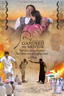 Gandhiji My Mentor