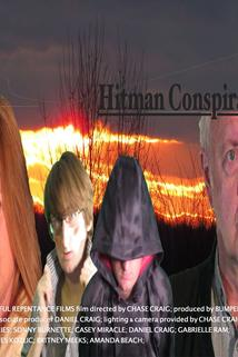 Hitman Conspiracy