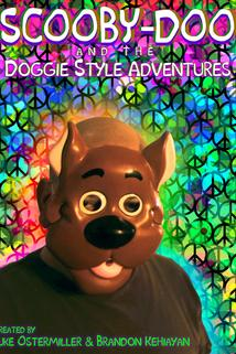 Scooby-Doo and the Doggie Style Adventures