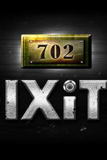 702 Dixits