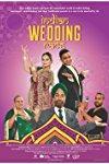 Indian Wedding Race