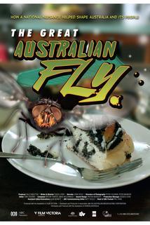 The Great Australian Fly