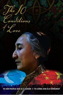 The 10 Conditions of Love
