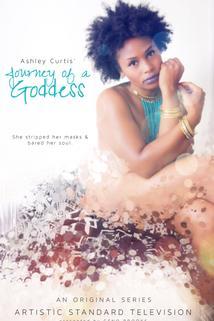 Journey of a Goddess
