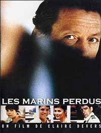 Ztraceni v přístavu  - Marins perdus, Les