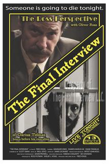 The Final Interview