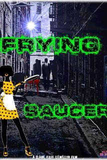 Frying Saucer