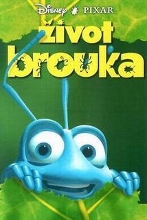 Život brouka  - A Bug's Life