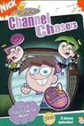 Fairly OddParents: Channel Chasers, The