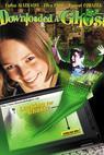 Duch z počítače (2004)