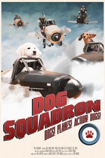 Dog Squadron