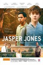 Plakát k filmu: Jasper Jones