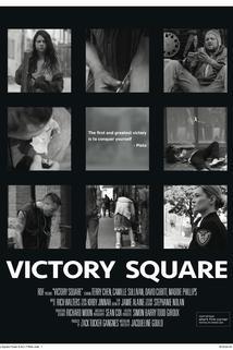 Victory Square  - Victory Square