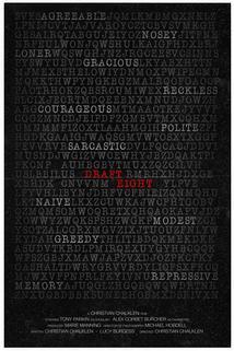 Draft Eight