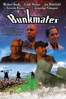 Bunkmates