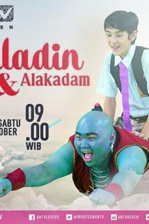 Aladin & Alakadam