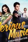 Serious Music (2016)