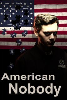 American Nobody