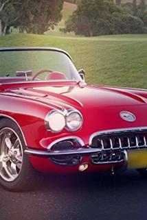 Big Easy Motors - Bet on the 'Vette  - Bet on the 'Vette