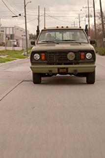 Big Easy Motors - Mystery Trike  - Mystery Trike