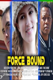 Force Bound