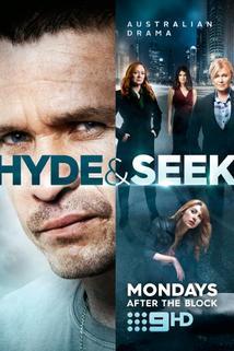 Hyde & Seek