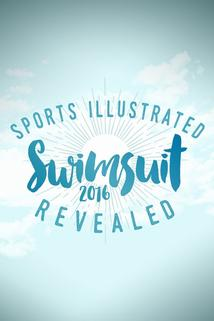 Sports Illustrated Swimsuit 2016 Revealed