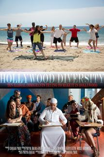 Hollywood Diversity