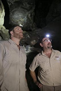 Expedition Unknown - Africa's Gold Hoard  - Africa's Gold Hoard