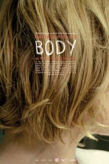 Body  - Body