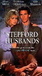Stepfordští manželé