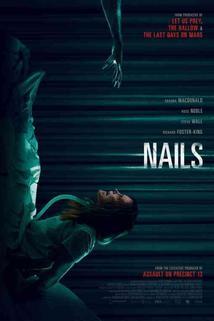 Nails  - Nails
