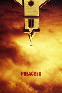 Preacher - Pilot