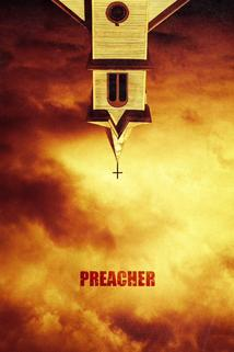 Preacher - Pilot - S02E04  - S02E04