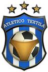 Atletico Textila