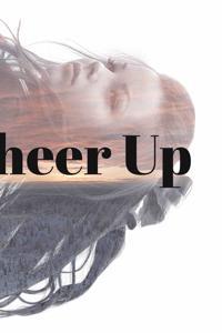 Cheer Up  - Cheer Up